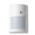 DSC Bravo 3 Pet Digital Motion Detector