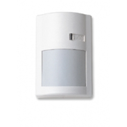 DSC Bravo 3-Digital Motion Detector