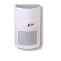 DSC wls904p-433 Wireless Pet Motion Detector