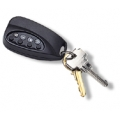 DSC wls909-433 Wireless Keyfob