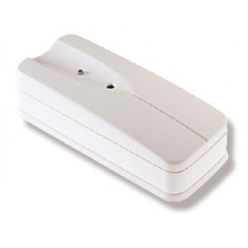 dsc wls912 433 wireless glass break detector. Black Bedroom Furniture Sets. Home Design Ideas
