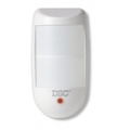 DSC wls914p-433 Wireless Pet Motion Detector