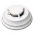 FSA-410 Wired Photoelectric Smoke Detector