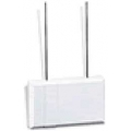 Ademco 16 Zone Wireless Receiver