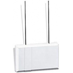 Ademco 8 Zone Wireless Receiver