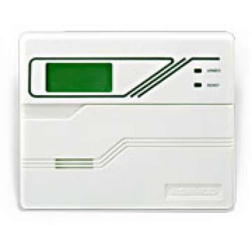 Ademco Integrated Keypad