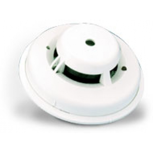 ademco wireless smoke detector. Black Bedroom Furniture Sets. Home Design Ideas