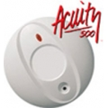 Acuity500 Glassbreak Detector
