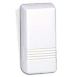 Ademco Slim line Wireless Transmitter
