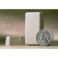 ITI Wireless Micro Door/Window Sensor (NX454)
