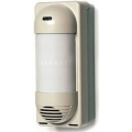 Optex Outdoor Motion Detector