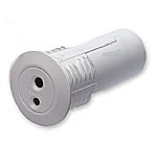Burglar Alarm Burglar Alarm Glass Break Sensor