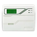 Ademco Integrated Keypad