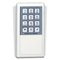 Ademco Wireless Keypad