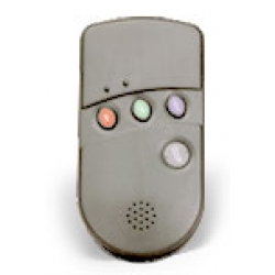 Ademco Wireless Remote