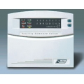 Caddx 16 Zone door design LED keypad