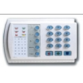 Caddx 24 Zone LED Keypad