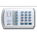 Caddx 16 Zone LED Keypad