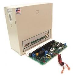 Ge Interlogix Caddx 4 To 8 Zone Control Panel