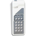 Honeywell Wireless Keypad