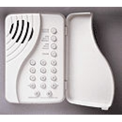 ITI Simon 3 Wireless Touch Talk Keypad