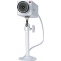 Lorex SG-600 Simulated Security Camera