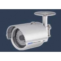 Sony 480tvl Varifocal 4-9mm 66 Ir Camera