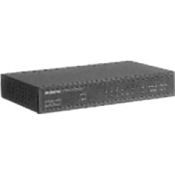 HS-NH8100 Ethernet switch