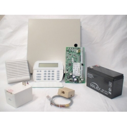 dsc pc1616 kit DSC Keypad 1616 dsc power 1616 user manual