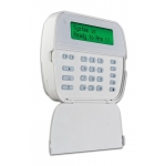 DSC Alexor 495 PC9155 Distributed Wireless Alarm System Package