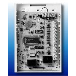 Ademco 8 Zone Expander with Relays