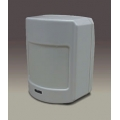 GE,ITI,Caddx Wireless Motion detector