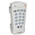 Powermax Universal Wireless Remote Keypad