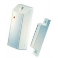 Visonic Wireless Door/Window Transmitter