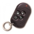 Visonic Wireless KeyFob Transmitter