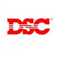 DSC Burglar Alarms