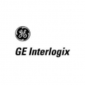 GE Interlogix Alarms