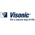 Visonic Burglar Alarms