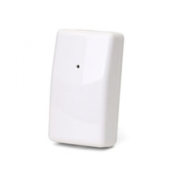 Secure Wireless Door/Window Transmitter