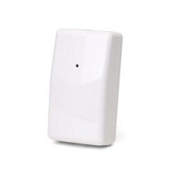 Secure Wireless Door/Window Transmitter