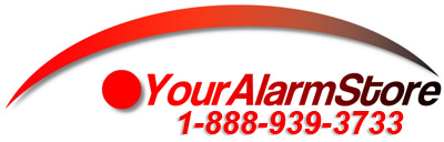 YourAlarmStore